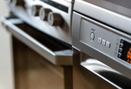 A Troubleshooting Appliances Business To Make Money