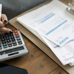 What Are The Functions Of An Accountant