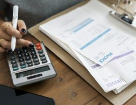 What Are The Functions Of An Accountant?