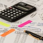 How to choose a good accountant