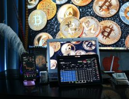 How to make money with Bitcoin Profit?