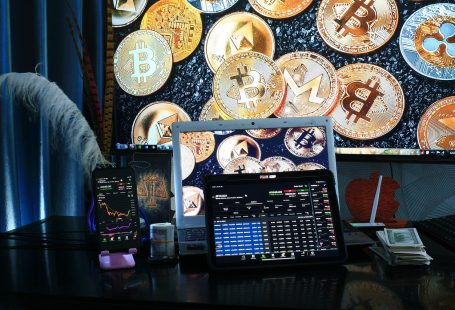 How to make money with Bitcoin Profit